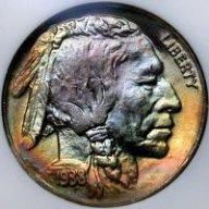 u.s.coins