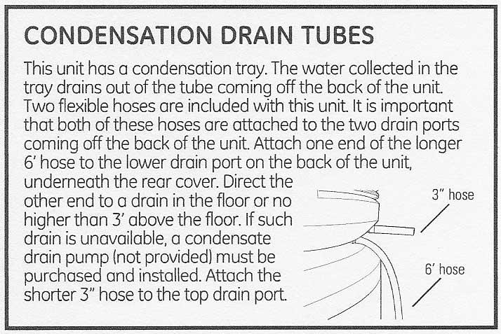 Eternal hybrid water heater page terry love plumbing